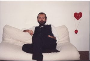 LUC 1982