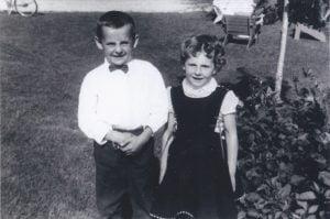 Luc et Christine bracelet-recadrer